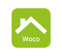 WocoAPP