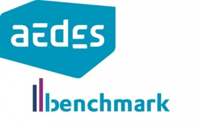 Nieuws I Aedes Benchmark 2018